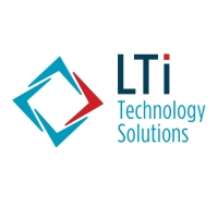 LTi Technology Solutions